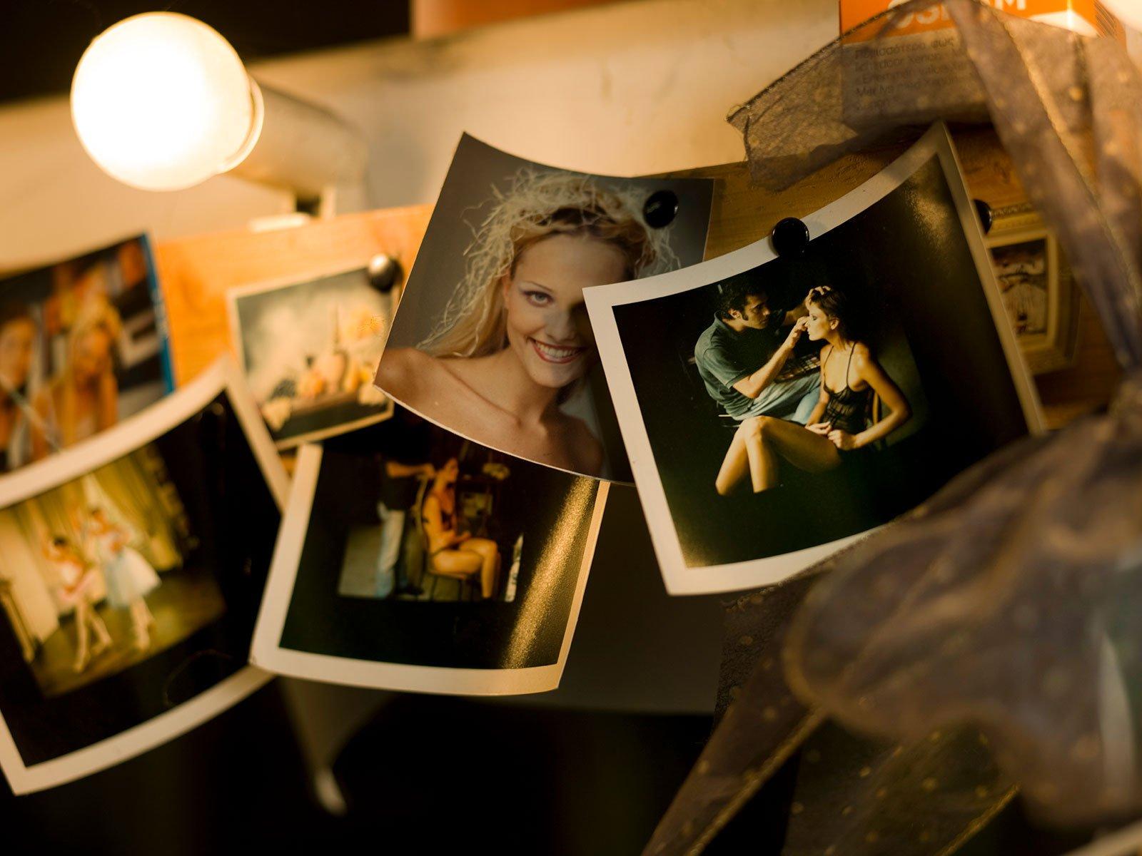 Backstage - Immagine 22