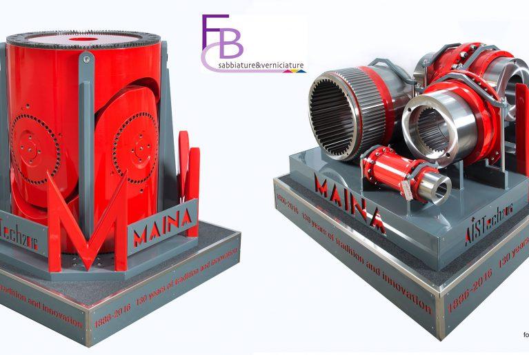 Industria - Immagine 45