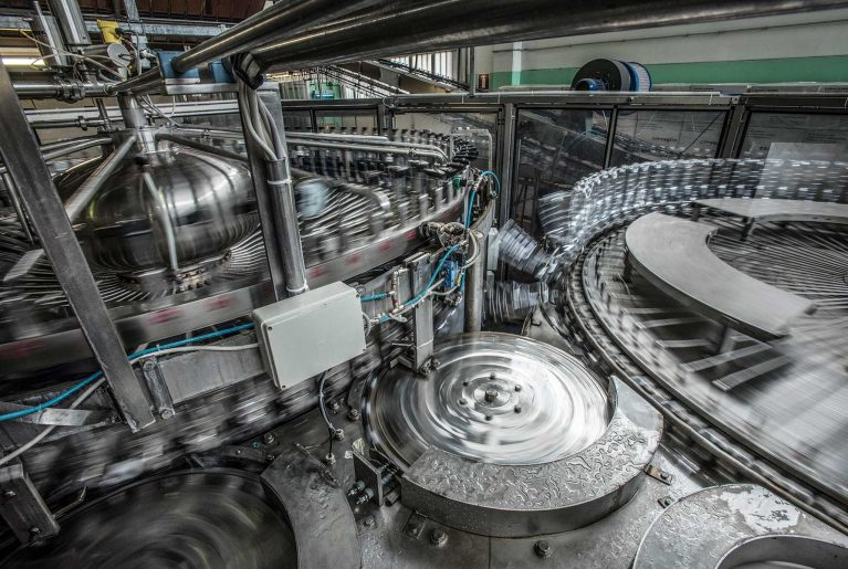 Industria - Immagine 8