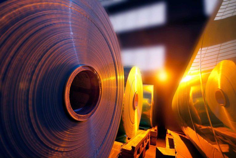 Industria - Immagine 38