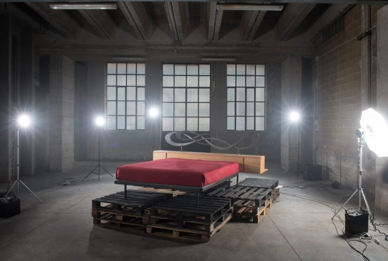 Backstage - Immagine 59