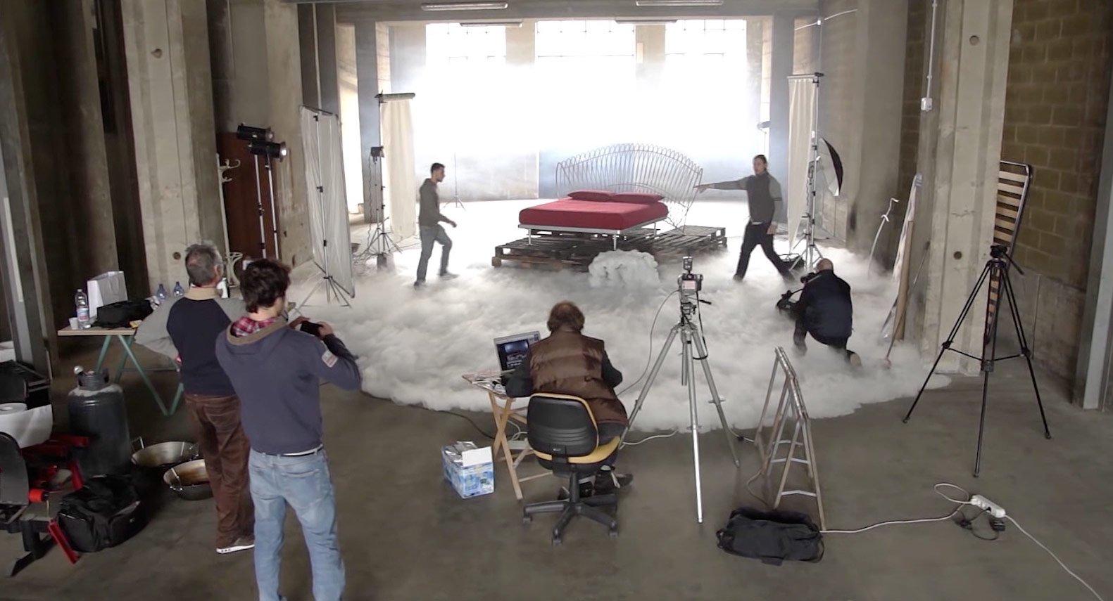 Backstage - Immagine 64